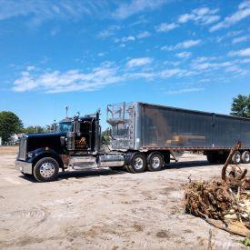trucking-gallery-7.JPG