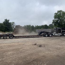 trucking-gallery-10.JPG