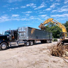 trucking-gallery-6.JPG