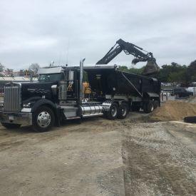 trucking-gallery-3.JPG