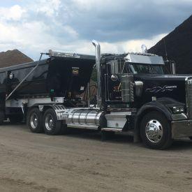 trucking-gallery-4.JPG