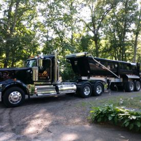 trucking-gallery-8.JPG