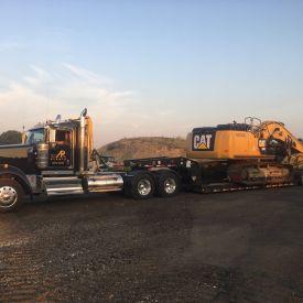 trucking-gallery-9.JPG
