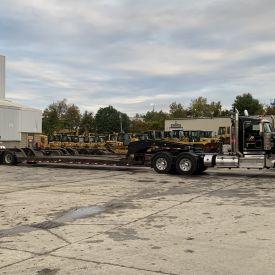 trucking-gallery-11.JPG